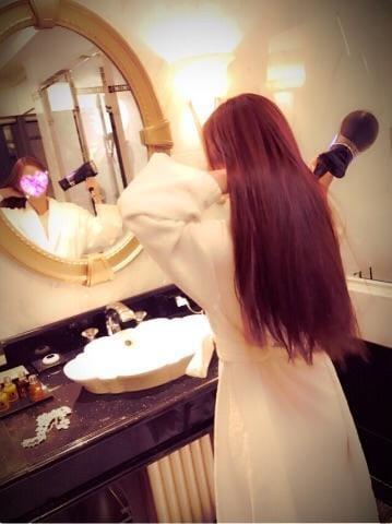 「これから〜〜」06/19日(火) 09:22 | まりあの写メ・風俗動画