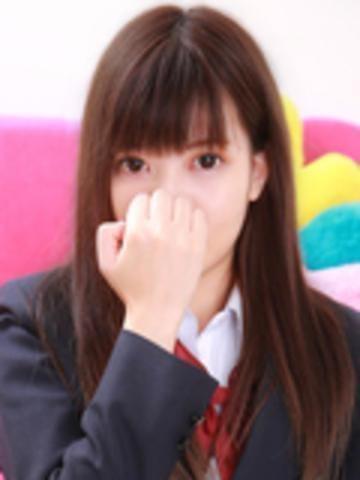 「出勤です」06/19日(火) 09:30 | みひろの写メ・風俗動画