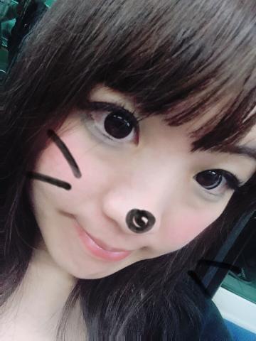 「おはようございます!」06/19日(火) 09:58 | じゅりの写メ・風俗動画