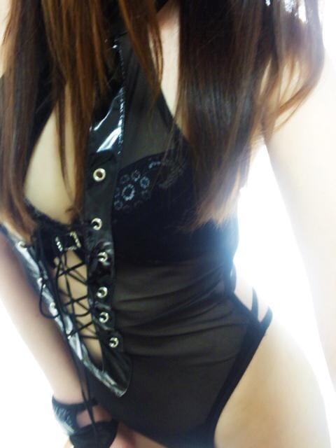「お早うございます。」06/19(火) 10:00 | 体験美熟女◆リカ◆の写メ・風俗動画