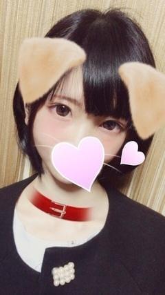 しおり「クリーミーラテ」06/19(火) 10:40   しおりの写メ・風俗動画
