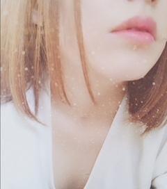 つぐみ「19時まで♪」06/19(火) 11:10   つぐみの写メ・風俗動画