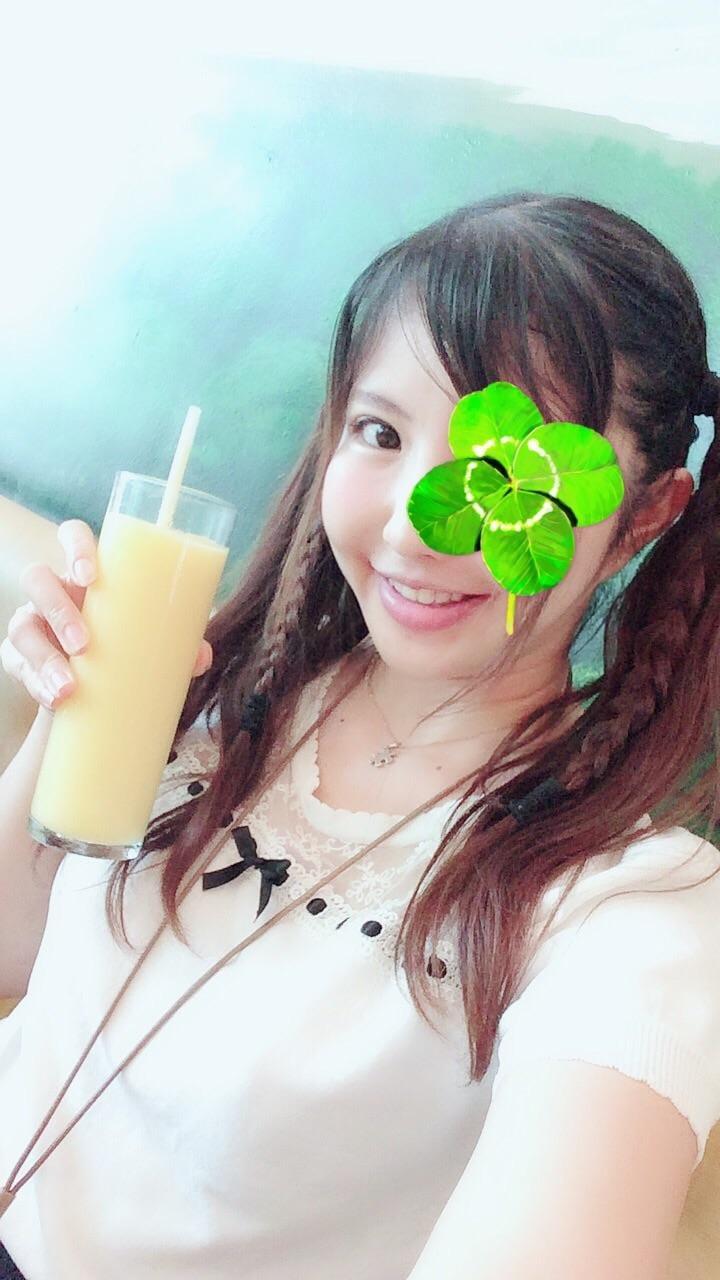「ただいまー♡」06/19(火) 11:42 | みなみの写メ・風俗動画
