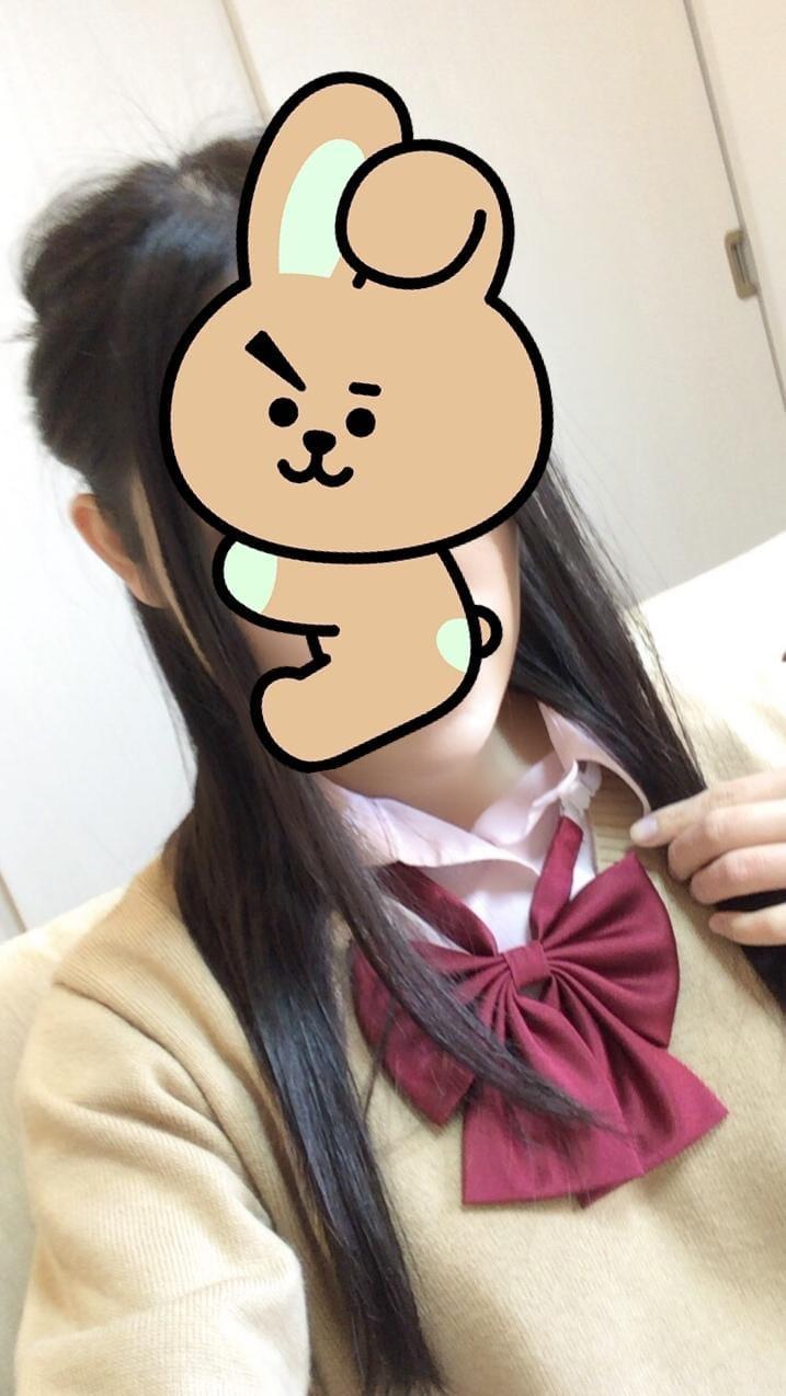 ちか「木曜日♪」06/19(火) 12:25 | ちかの写メ・風俗動画