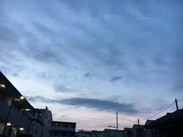 「残りわずか」06/19(火) 13:39 | めいさの写メ・風俗動画