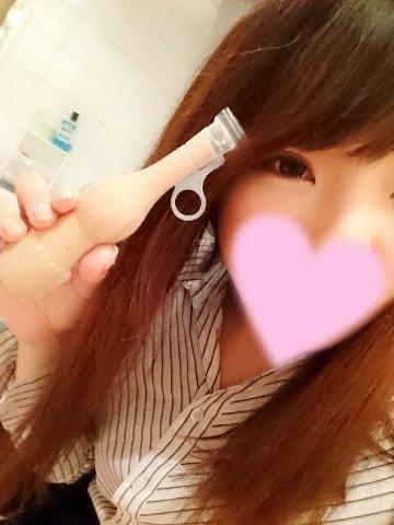 「本日」06/19(火) 14:02 | ゆり【美乳】の写メ・風俗動画