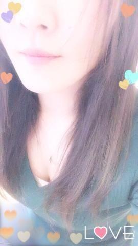 「こんにちわ」06/19(火) 14:25 | ☆新人☆千尋(M)の写メ・風俗動画
