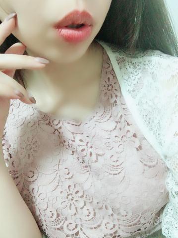 「錦糸町から呼んでくれたMさん」06/19(火) 14:57 | あいのの写メ・風俗動画