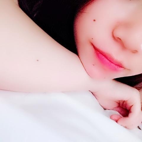 「こんにちわ」06/19(火) 15:16 | こまちの写メ・風俗動画