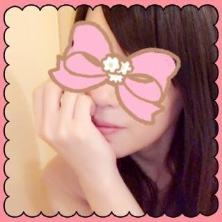 桜まい「Mac♥」06/19(火) 15:56 | 桜まいの写メ・風俗動画