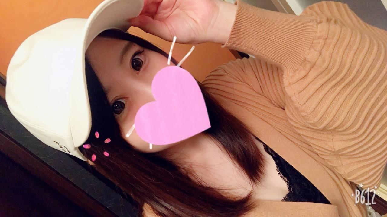 「暑い(?_?)」06/19(火) 15:59   ゆめの写メ・風俗動画