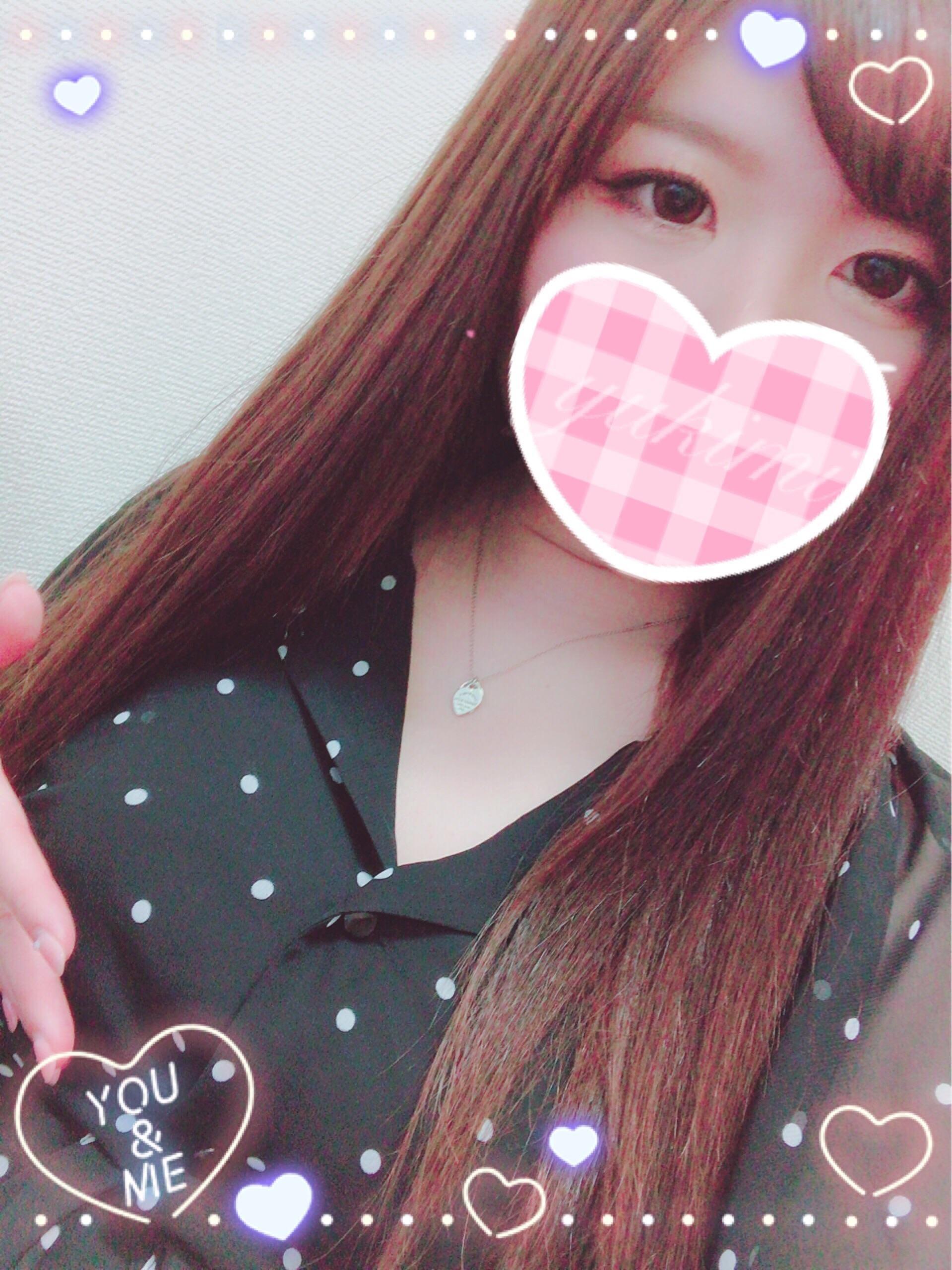 「お礼♡」06/19日(火) 16:41   ゆきみの写メ・風俗動画