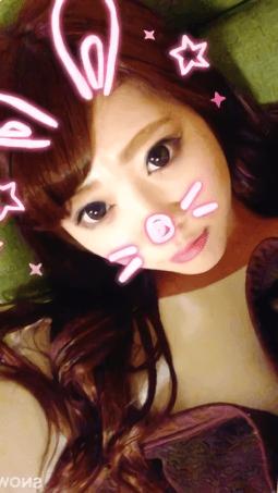 「好きなの」06/19日(火) 17:03   つかさの写メ・風俗動画