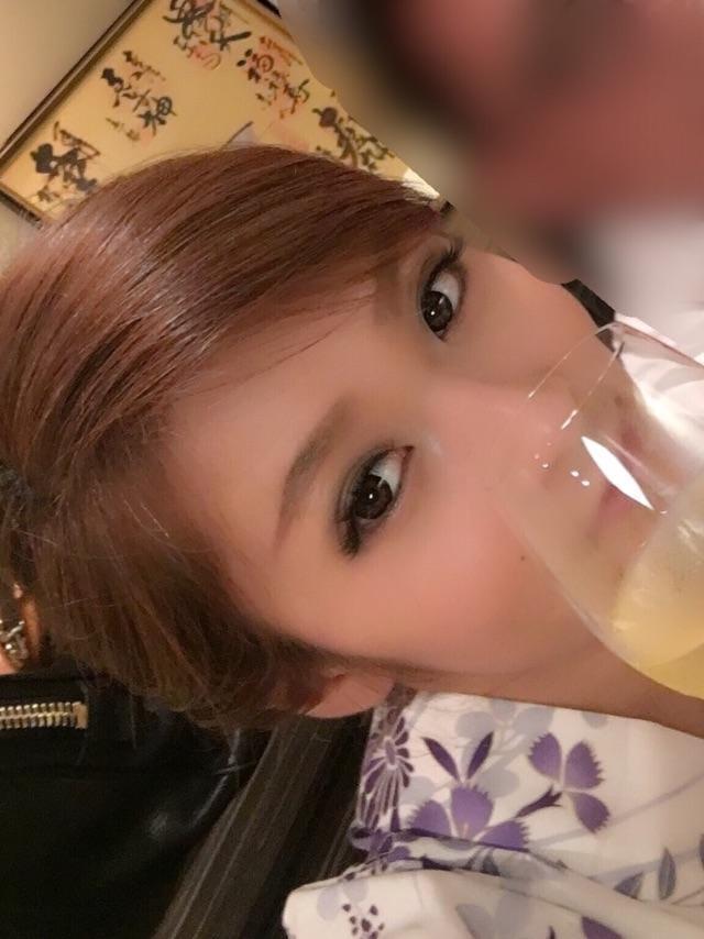 「出勤♪」06/19日(火) 17:06 | 真城 じゅんの写メ・風俗動画