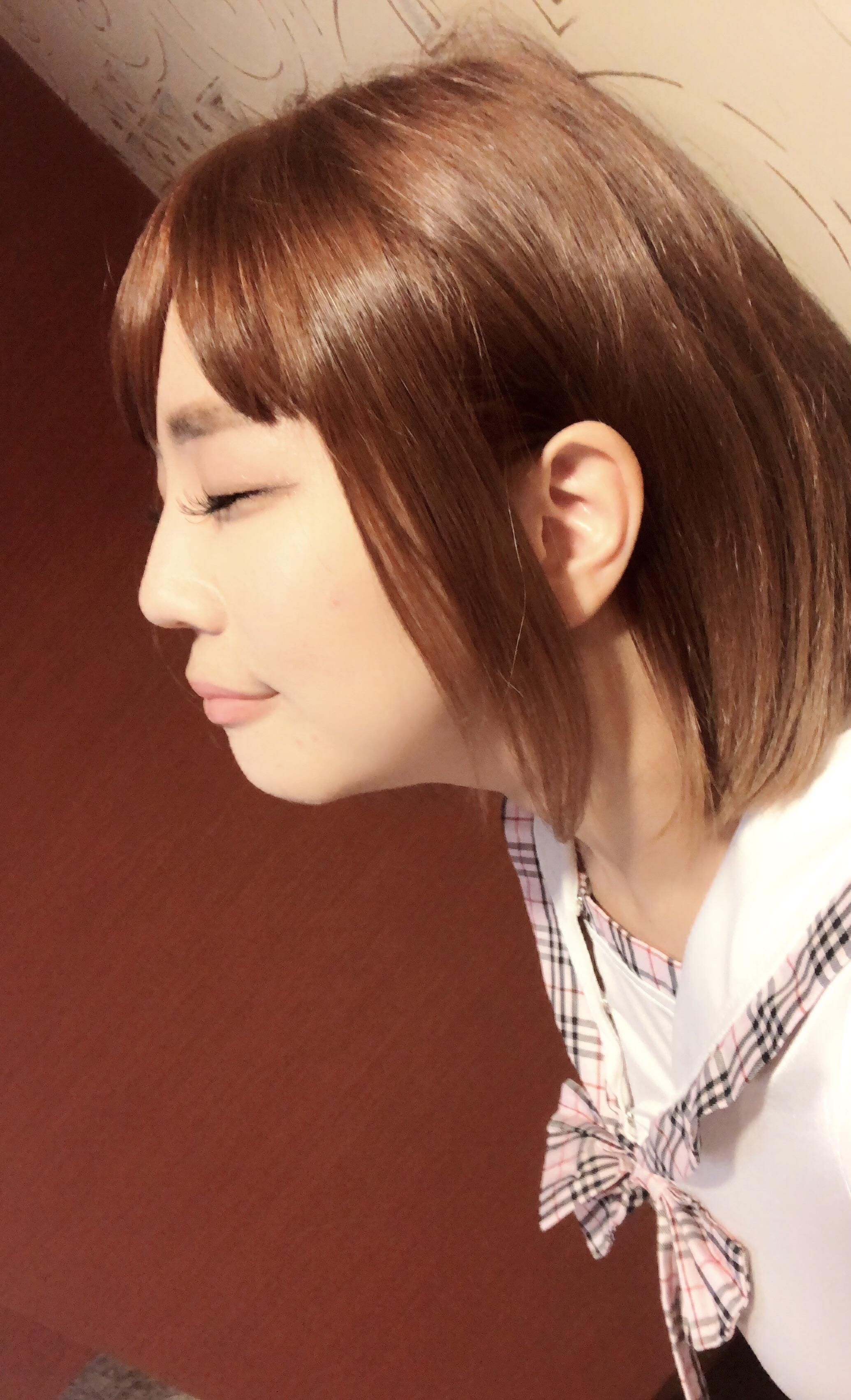 「待ってます♡」06/19(火) 17:17   ゆめの写メ・風俗動画