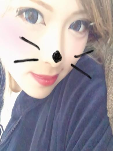 「Tさん♪」06/19日(火) 17:18   ちなつの写メ・風俗動画