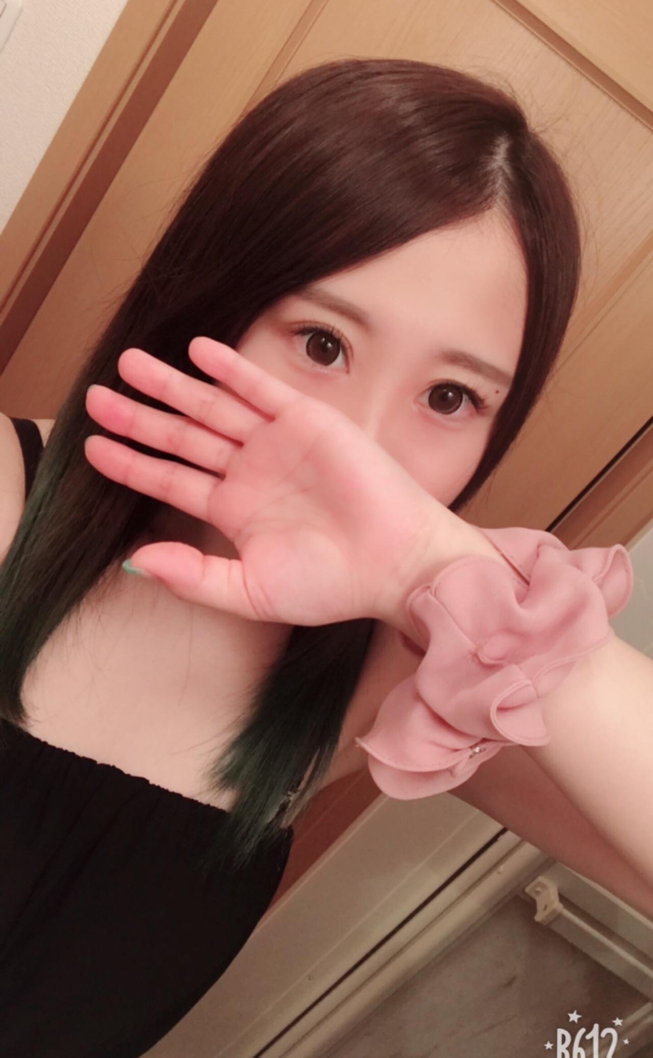 「頭の形*」06/19(火) 18:21   ゆめの写メ・風俗動画