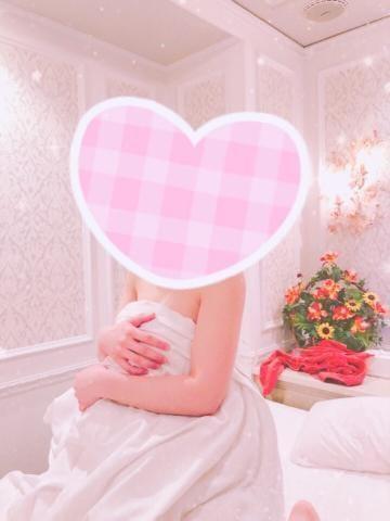 じゅん「出勤っ???」06/19(火) 18:26 | じゅんの写メ・風俗動画