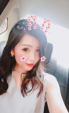 「Remi's Diary...?*゚」06/19(火) 18:31 | 二階堂 麗美の写メ・風俗動画