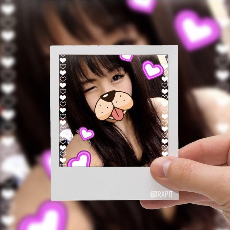 「nちゃんにやっと会えるよ〜❣️」06/19(火) 18:34 | 中条れいかの写メ・風俗動画