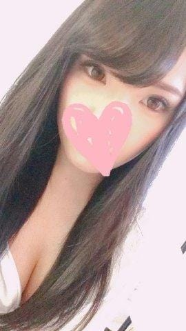 「さつえーい♥️」06/19(火) 19:26 | ゆり【美乳】の写メ・風俗動画