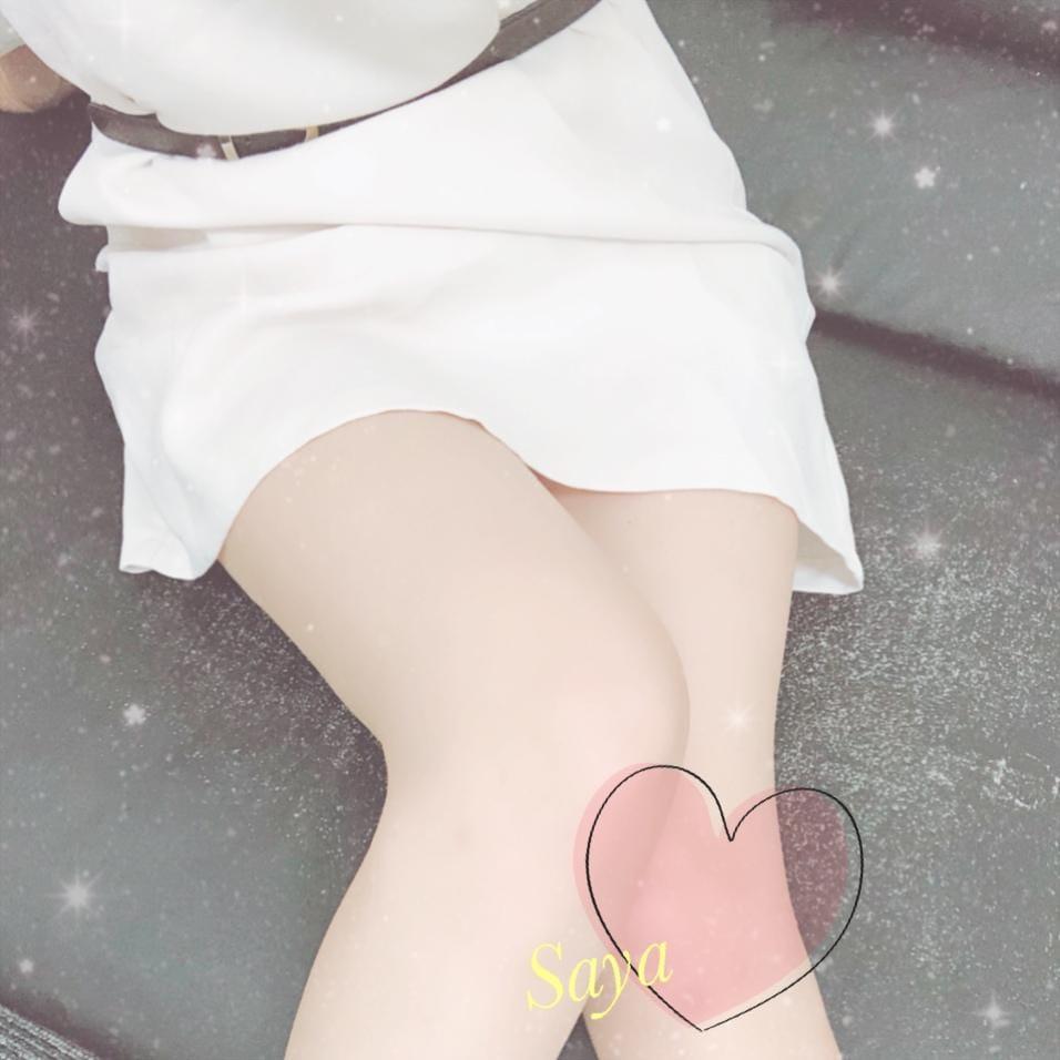 「出勤っ」06/19(火) 19:45 | さやの写メ・風俗動画