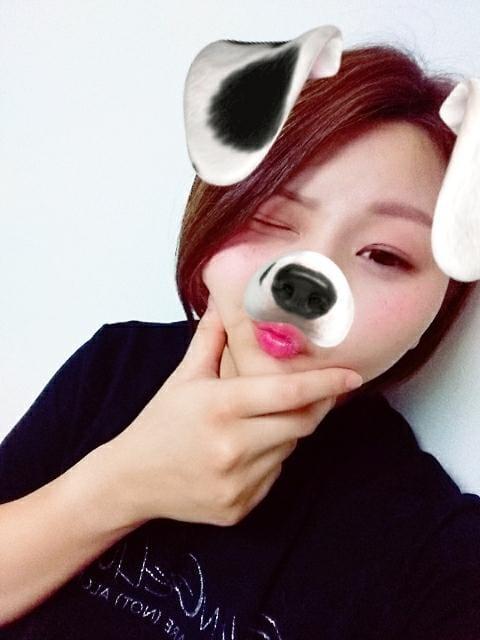 「こんばんわ~」06/19日(火) 20:02   ☆やよい☆の写メ・風俗動画