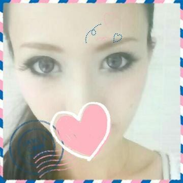 「MIRIKA」06/19(火) 20:10 | 美里花~ミリカの写メ・風俗動画