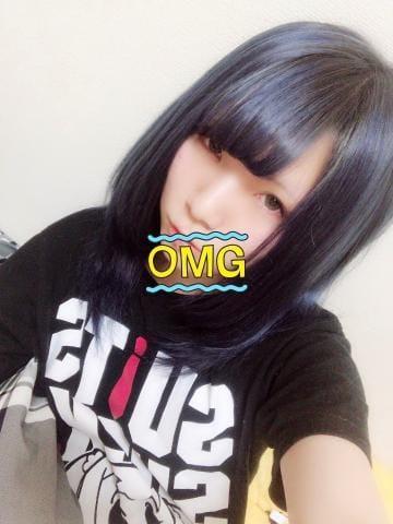 「ちぇんじ」06/19日(火) 20:18 | レオナの写メ・風俗動画