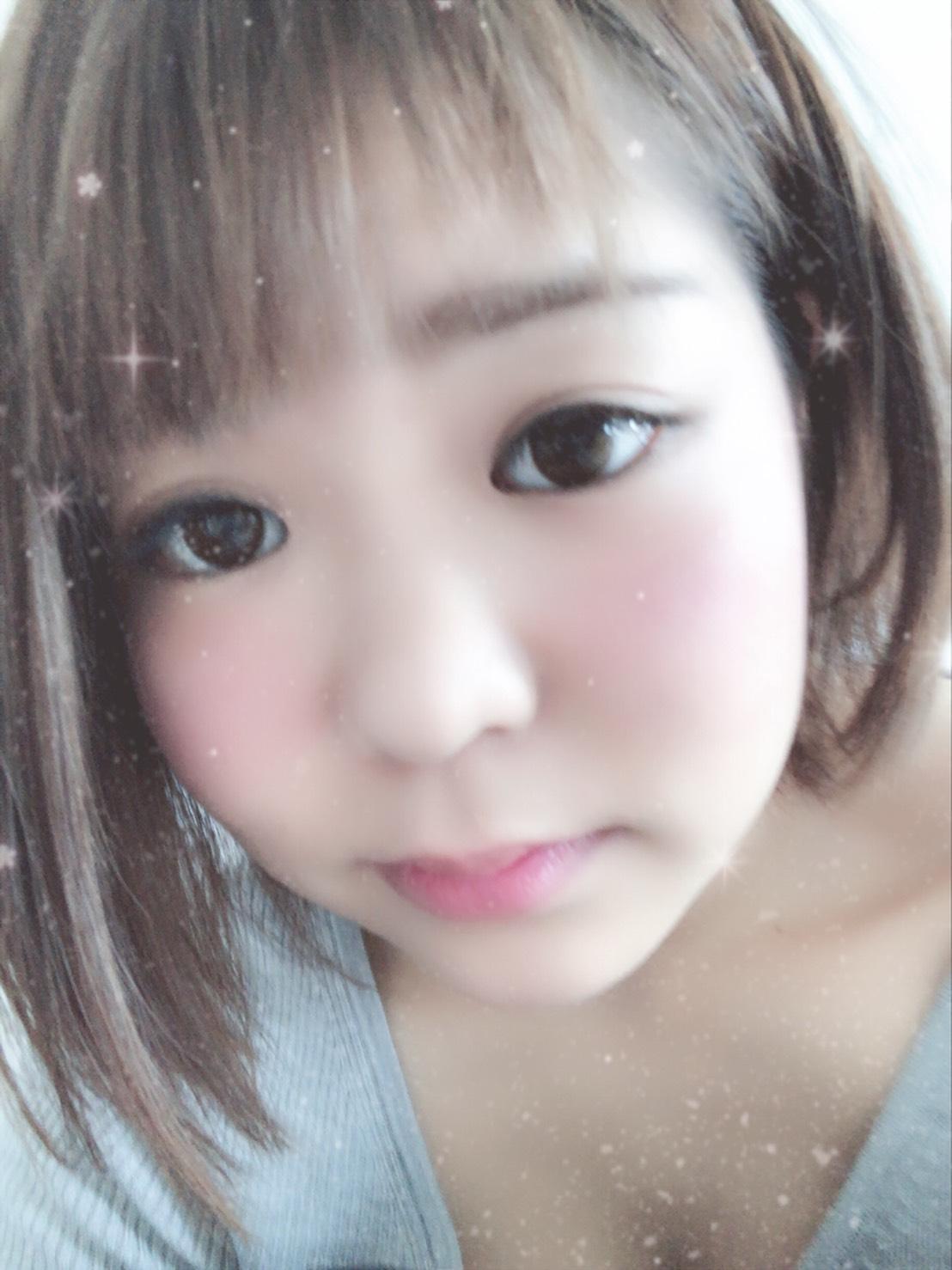 「大高向かってるよ(*´▽`*)」06/19(火) 20:45 | Ione<いおん>の写メ・風俗動画