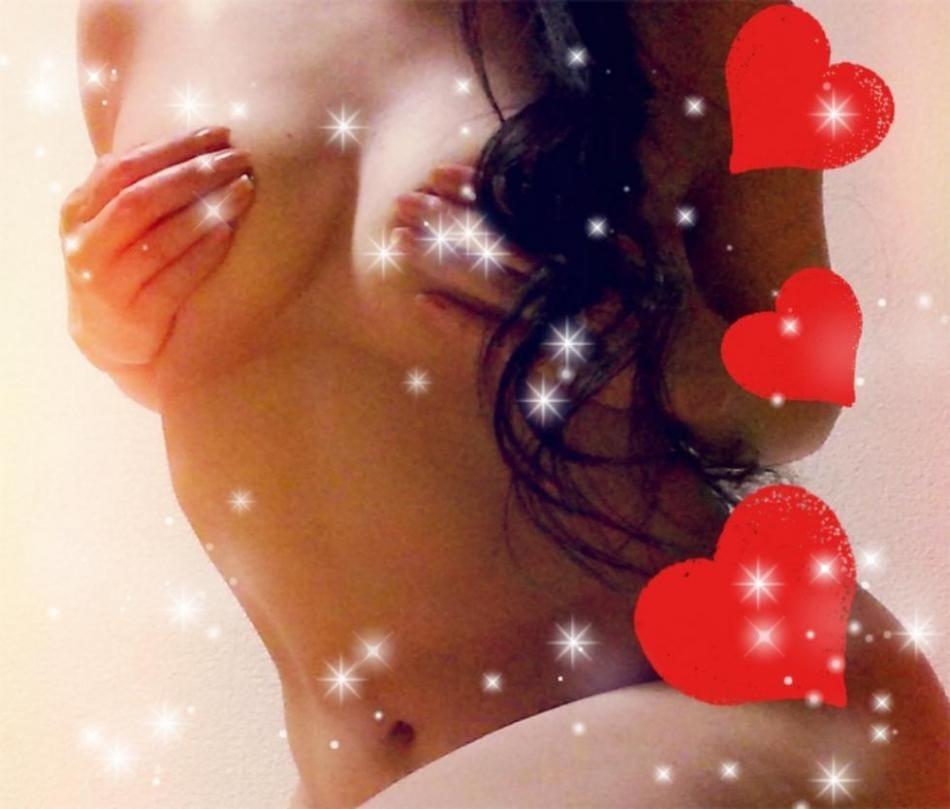 「昨日のお礼♪Kリゾート♪」06/19(火) 20:53   らら☆大人の色香の写メ・風俗動画