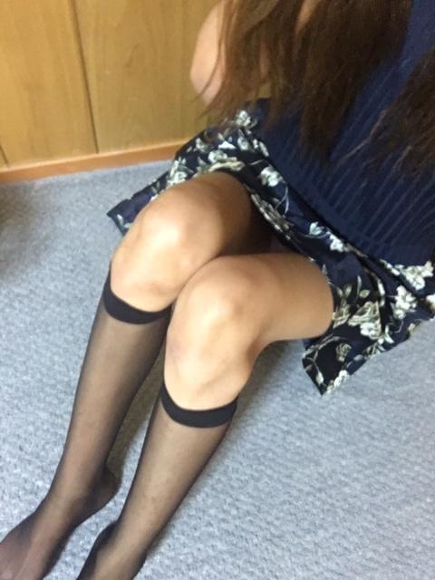 「W杯!!!」06/19(火) 20:59 | りお★オススメ★H度最高なモデル級美女♪の写メ・風俗動画