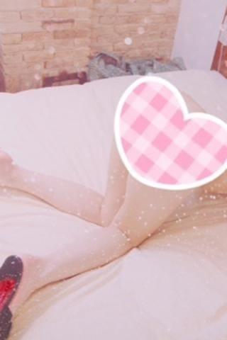 「帰宅♪」06/19(火) 21:08   かりんの写メ・風俗動画