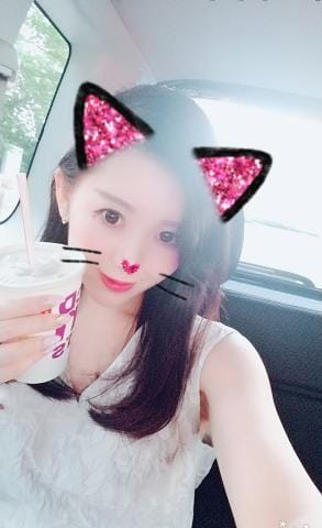 「Remi's Diary...?*゚」06/19(火) 21:15 | 二階堂 麗美の写メ・風俗動画