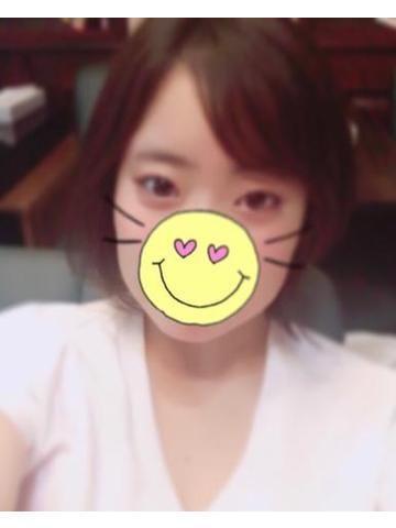 さな「お疲れ様??」06/19(火) 21:30   さなの写メ・風俗動画