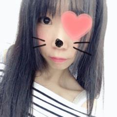りゅあ「ヘッドホン」06/19(火) 21:50   りゅあの写メ・風俗動画