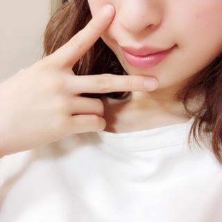 「県外のお客様♪」06/19日(火) 21:56 | 体験Pちゃんの写メ・風俗動画
