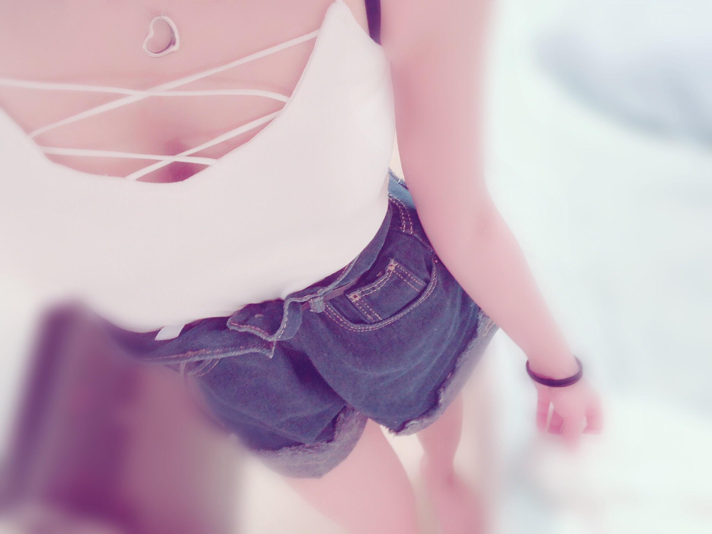 りんちゃん「あげ」06/19(火) 22:04 | りんちゃんの写メ・風俗動画