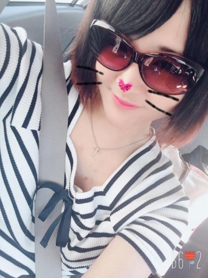 「遅くなりました……!」06/19(火) 22:10 | 新人 まりの写メ・風俗動画