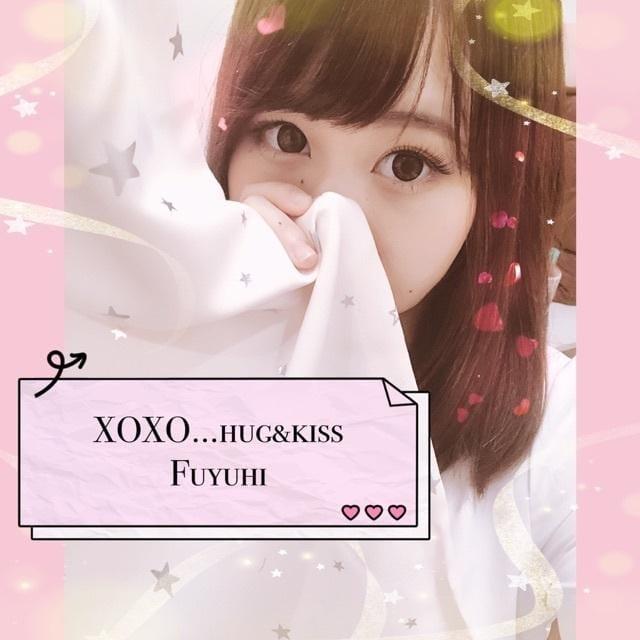 「屈託のない笑顔とは。笑(○´・ω・`○)」06/19(火) 22:16 | Fuyuhi フユヒの写メ・風俗動画