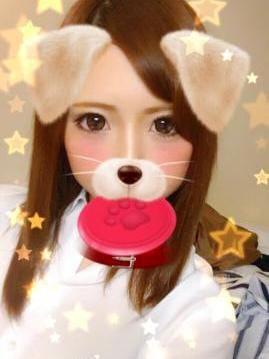 ひなり「おれいです♪(๑ᴖ◡ᴖ๑)♪」06/19(火) 22:20   ひなりの写メ・風俗動画