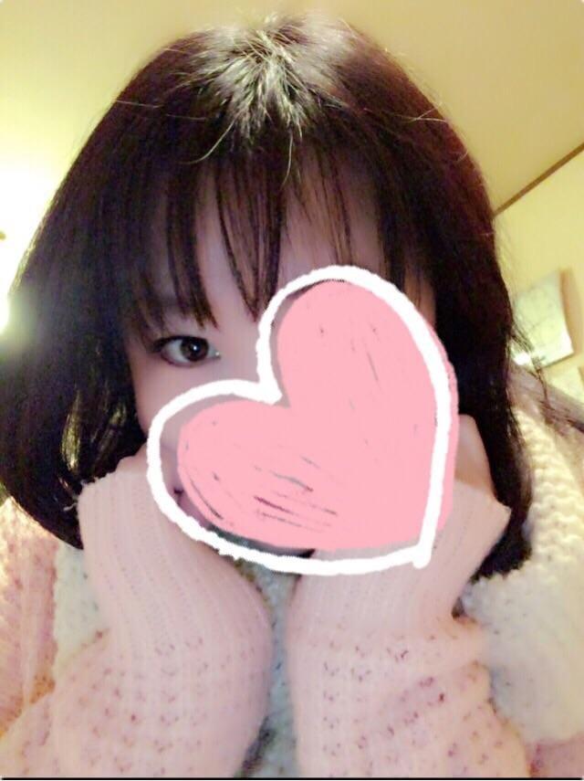 「ありがとう」06/19(火) 23:07 | 三浦りなの写メ・風俗動画