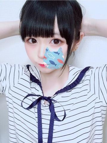 「[お題]from:モッツァレラさん」06/19日(火) 23:25 | アリスの写メ・風俗動画