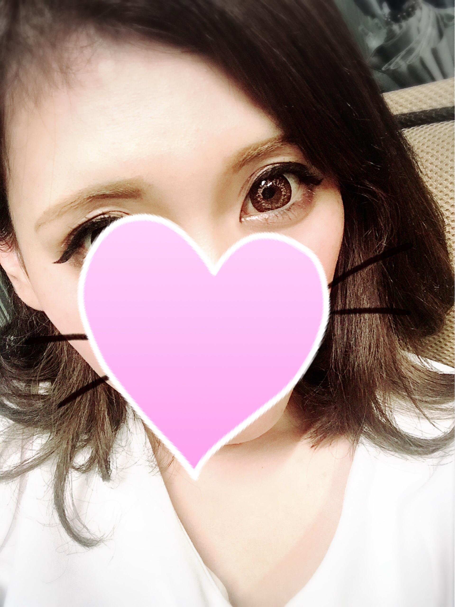 いりす「ご予約」06/20(水) 00:04 | いりすの写メ・風俗動画