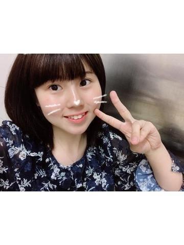 「事件」06/20日(水) 00:10 | うらら☆幼く見えても18歳☆の写メ・風俗動画