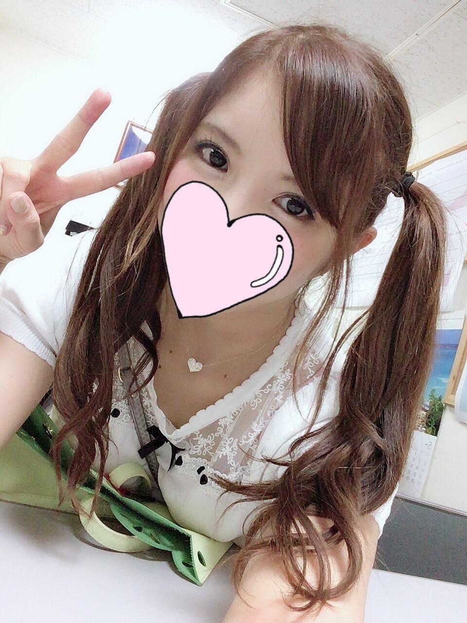 「美容day♡」06/20(水) 00:49 | みなみの写メ・風俗動画