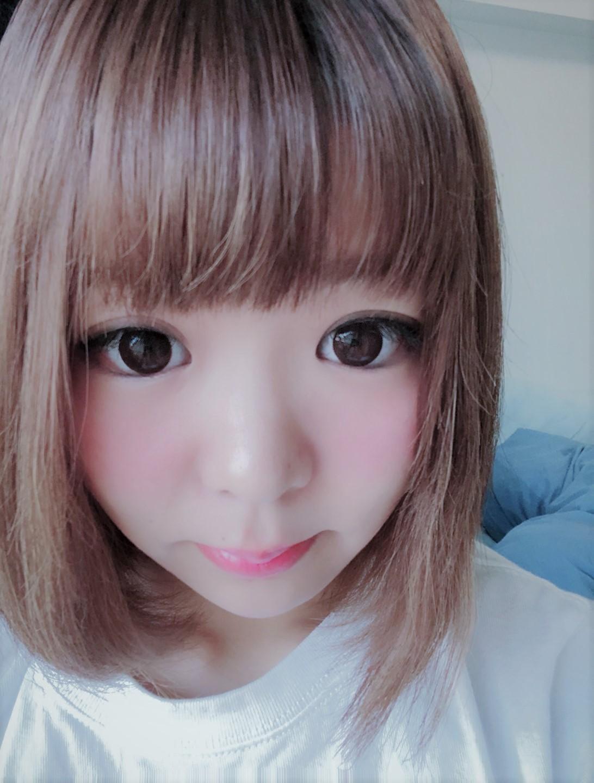 「ご飯休憩が(´ω`)」06/20(水) 01:30 | Ione<いおん>の写メ・風俗動画