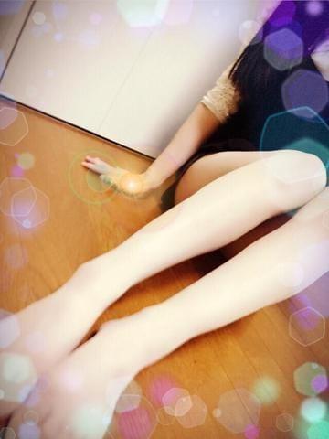 羅菜(らな)「渋谷のホテル Kさん」06/20(水) 01:43 | 羅菜(らな)の写メ・風俗動画