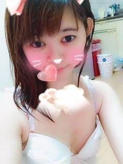 「おはぴん(*^^*)」06/20(水) 01:50 | ひかり☆ロリカワ美少女♪の写メ・風俗動画
