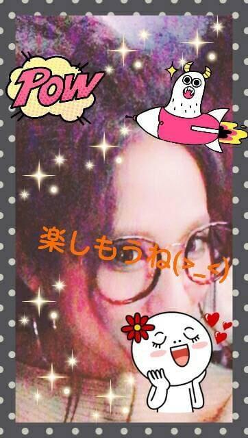 「☆彡」06/20(水) 02:03 | りかこの写メ・風俗動画